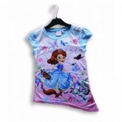 Tričko Princezna Sofie První