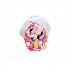 Kšiltovka Minnie Mouse...