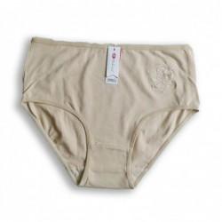 Kalhotky dámské bavlněné