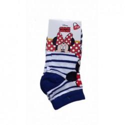 Kotníčkové ponožky dětské...