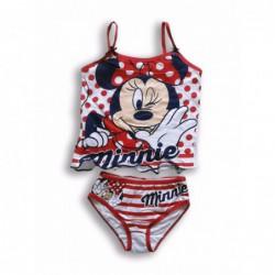 Souprava spodní Minnie Mouse