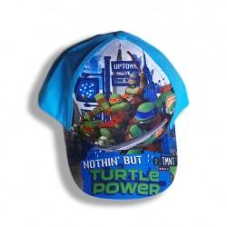 Kšiltovka Želvy Ninja