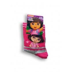 Ponožky Dora dívčí
