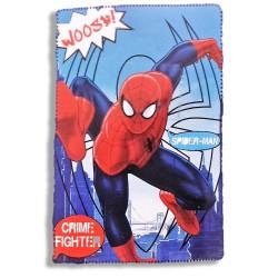 Deka Spiderman