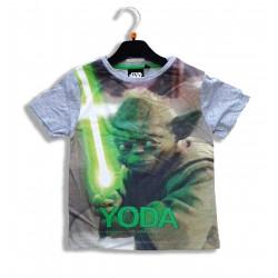 Tričko Star Wars