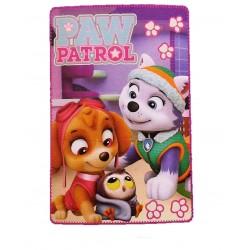Deka Paw Patrol