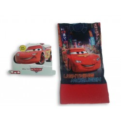 Nákrčník Cars chlapecký