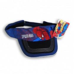 Kšilt Spiderman