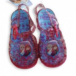 Sandály FROZEN