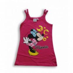 Šaty Minnie Mouse letní na...