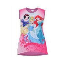 Noční košilka Princezny