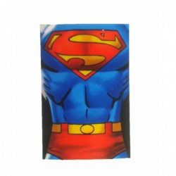 Deka Superman