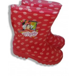 Holinky Minnie