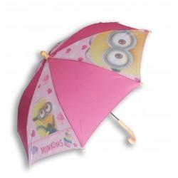 Deštník MIMONI dětský