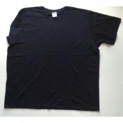 Tričko jednobarevné pánské...