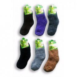 Ponožky bambusové dětské...