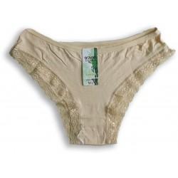 Kalhotky dámské bambusové